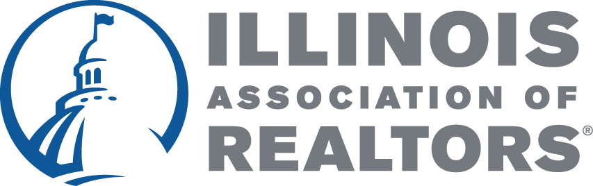 Illinois Association of Realtors�